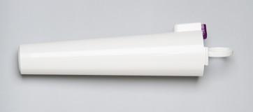 R57016-PLUS-NS  Amnioscope