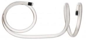 Rocket KCH Catheter